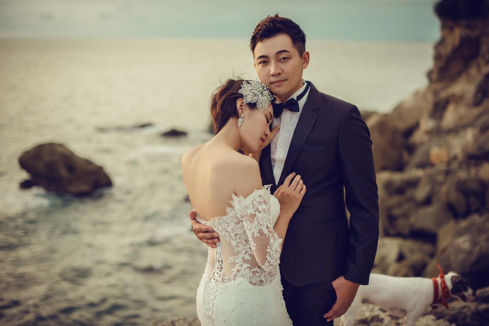 海外婚紗,高雄婚紗,海外婚紗推薦,台灣婚紗